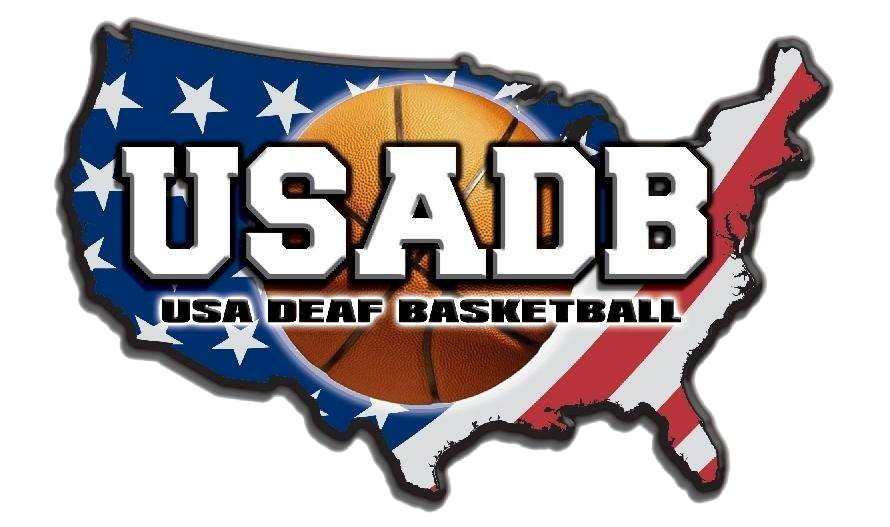 USA Deaf Basketball, Inc.