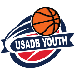 usadb-youth